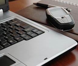 Denver Colorado Property Tax Attorney Downey & Associates contact