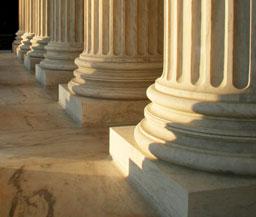 Denver Colorado Property Tax Attorney Downey & Associates disclaimer